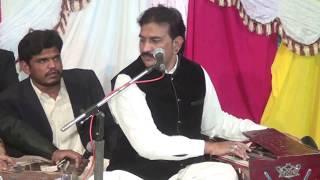 NEW SARAIKI HD SONG 2017 MEDAY DUKHAN DA BELI | Abid Kanwal Jauharabadi