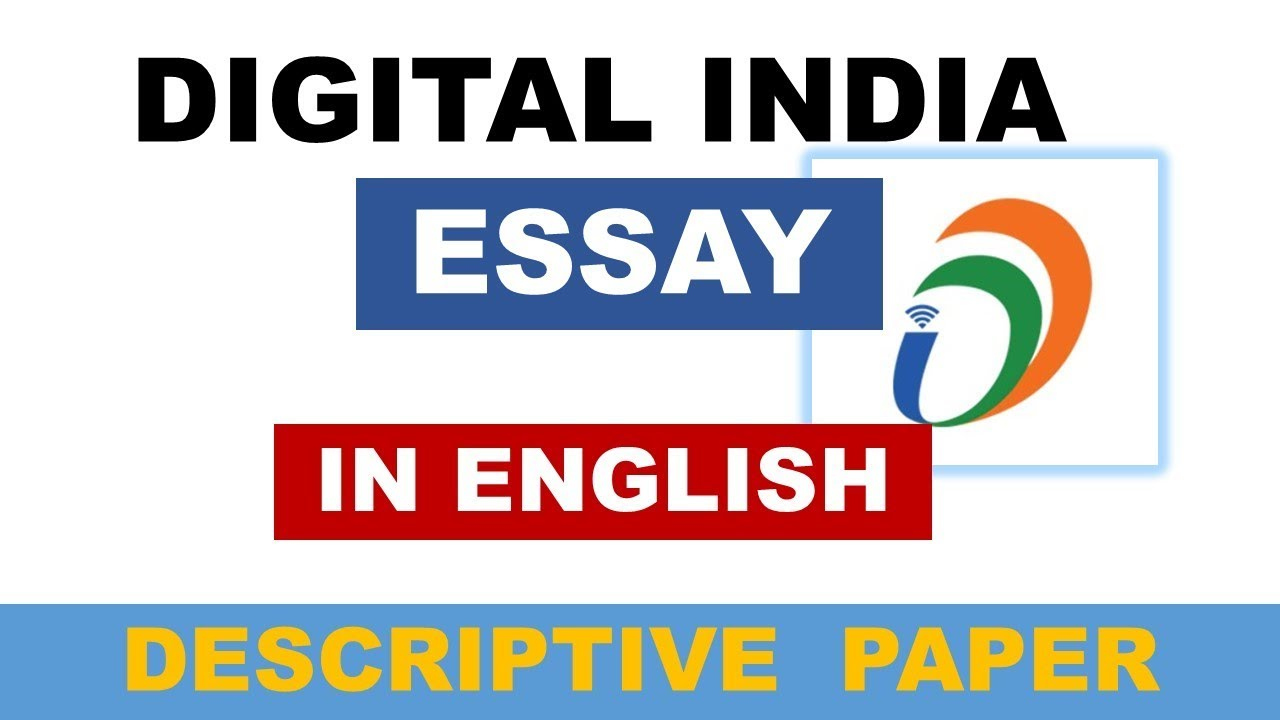 Essay & Letter Writing Tips for IBPS PO Descriptive Paper 2017