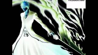 Download BLEACH OST 2 - 08 ominous premonition (HQ) MP3 song and Music Video