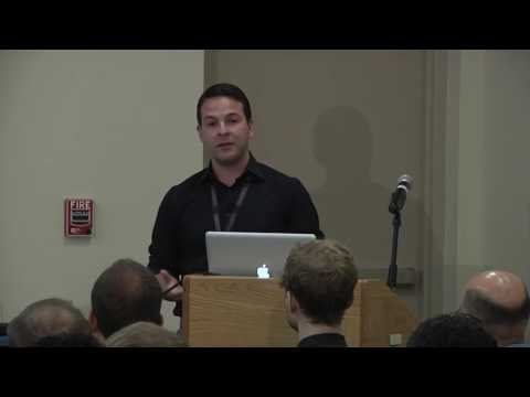 No More Monkey Business   Quality Assurance in Penetration Testing  - Aaron Estes