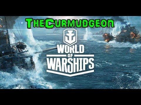 World of Warships - Soviet Destroyer Storozhevoi - From win to loss