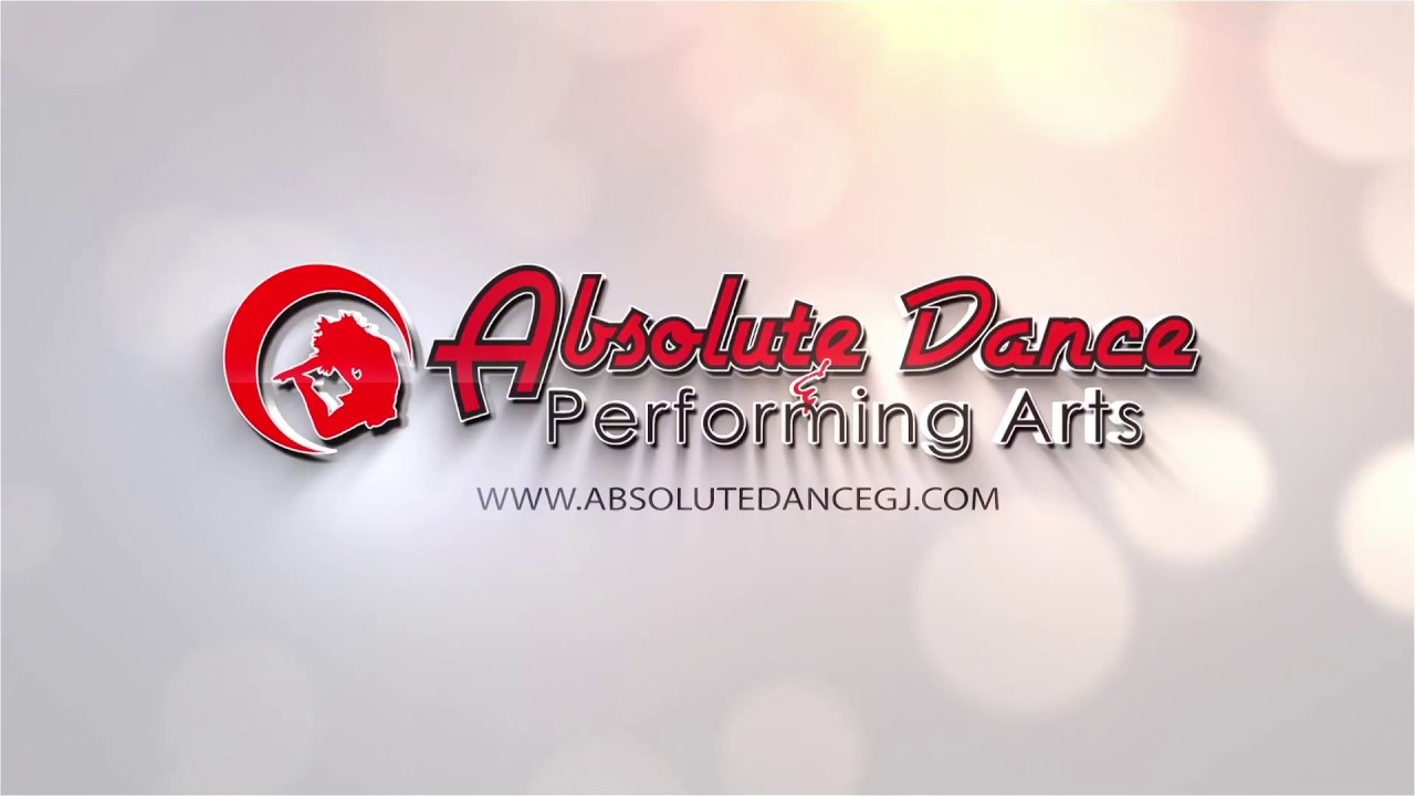 ABSOLUTE DANCE VO SPOT #3