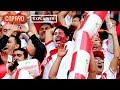The World Cup Story You Need To Know About   Peru's Mad Scenes