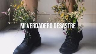 tove lo - true disaster // letra en español