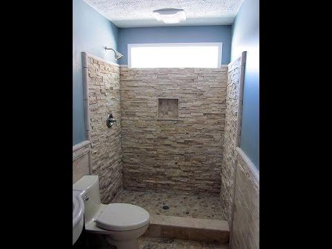small bath tub shower trends popular 2014