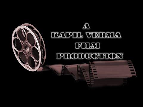 A kapil Verma Film Producation