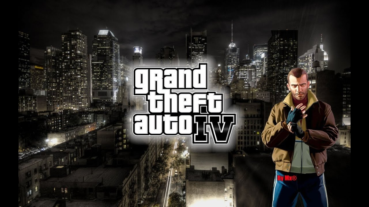 download gta 5 highly compressed 500 mb
