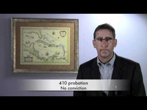 This video provides a basic overview of defending a drug case in Will County Illinois. Presented by criminal lawyer Steven Haney, a former prosecutor with over 25 years of courtroom experience in the Will County courts. It discusses how felony cases are classified in Illinois, as well as different strategies to obtain the best outcome for any drug and narcotic criminal case in the Joliet, Will County Court system