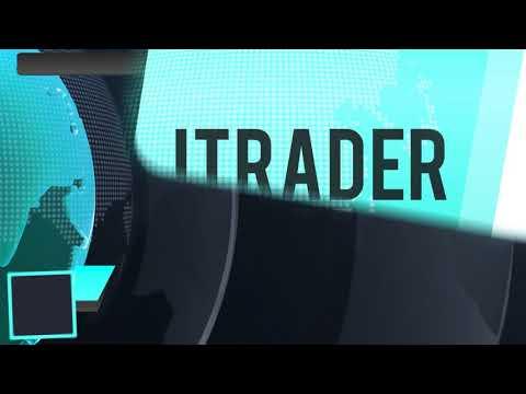 ITRADER.COM - Weekly financial news -22-04-18