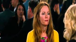 the Other Woman part6