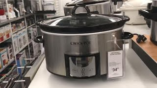 Why TV's 'This is Us' Is Making People Throw Out Their Crockpots