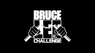 Bruce Lee Challenge 2018 - розыгрыш нунчаку Брюса Ли