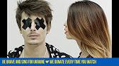 RUClip - YouTube