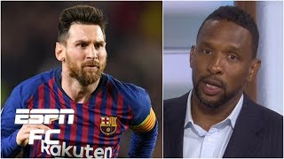 is-lionel-messi-the-goat-shaka-hislop-vigorously-defends-his-position-champions-league