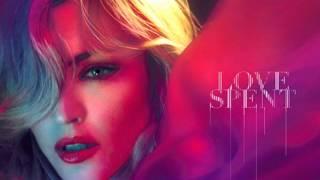 Madonna - Love Spent (Tradução / Legendado PT-BR)