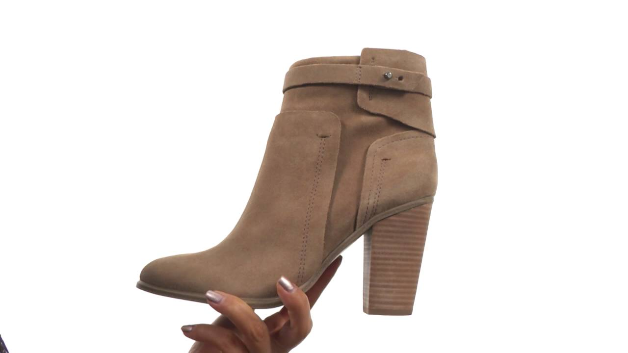 Vince Camuto Faythes 4OP1U