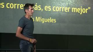 Luis Migueles: