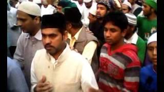 Video SAWARI Muharram Day in Umaria M.P. umload name mohammad junaid shah download MP3, 3GP, MP4, WEBM, AVI, FLV Oktober 2018