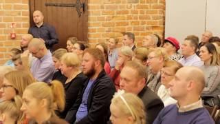 Koncert Kolęd i Pastorałek uczniów szkoły muzycznej