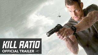 KILL RATIO [HD] Trailer - M.O.