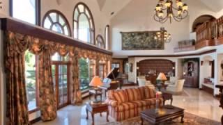 Real estate for sale in Stuart Florida - MLS# R3253543