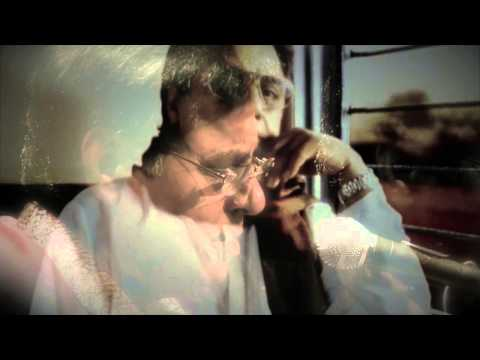 Jagjit Singh - Is Duniya Mein - Bhopal Express