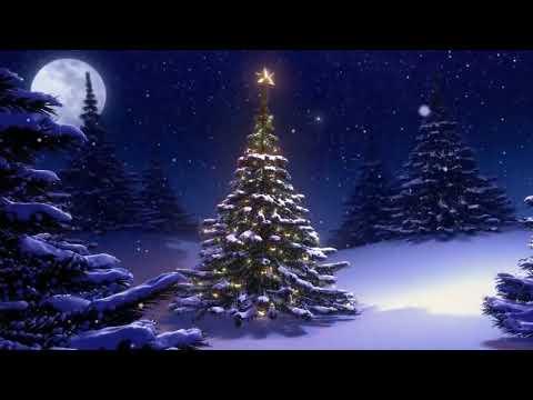 Lagu Natal Batak Terbaru, Terbaik dan Terpopuler