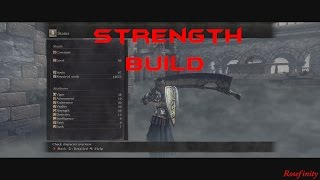 Sl 120 Pure Strength Tank Build – Meta Morphoz