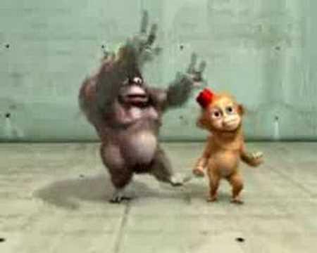 majmok letöltés