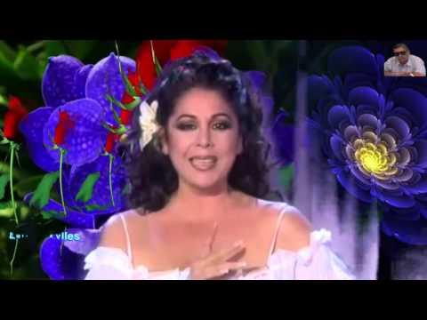 Isabel Pantoja - El moreno baila