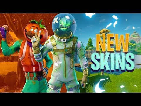 Top Fortnite Player! Fortnite Live Stream - PLAYING WITH LEVIATHAN SKIN!