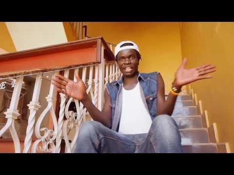 South Sudan Music 2017  BEDNA MAN MB 20 & JEHu