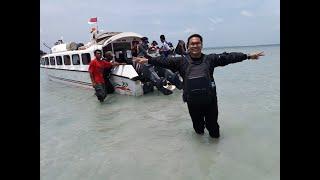 Video Pulau Selaru, Kabupaten Maluku Tenggara Barat, Provinsi Maluku, Indonesia download MP3, 3GP, MP4, WEBM, AVI, FLV September 2018