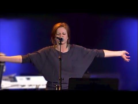 Day and Night (Spontaneous Worship) - Steffany Gretzinger   Bethel Music