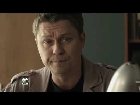 Законы улиц. 15 серия.Боевик, Детектив, Русский сериал, про ментов.