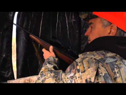 Hunting In South Louisiana | Cajun Kings