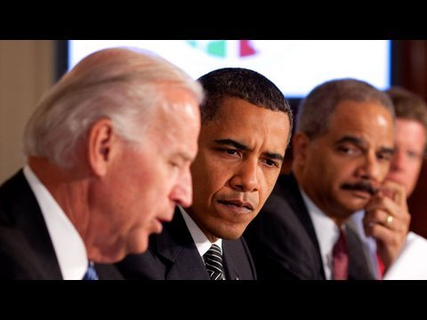 The Myth of Joe Biden's Working-Class Support
