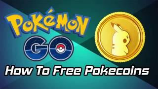 how to hack pokemon go - pokemon go hack coins in 60seconds ✔✔✔