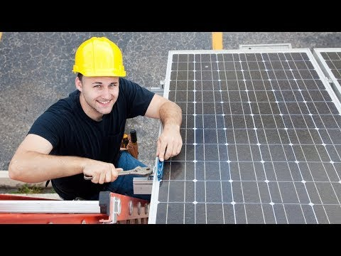 Local Residential Electrical Troubleshooting Bellflower CA