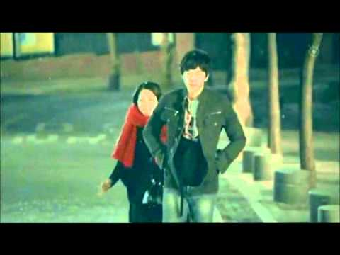 Lee Seung Gi-Because We Are Friends Japanese Verson (P2- Special)