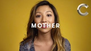 Mother | Women | One Word | Cut