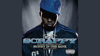 Money In The Bank [Feat. Young Buck] (Main Version)