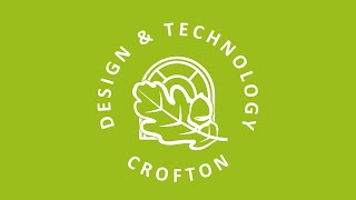 Design Technology Department at Crofton School