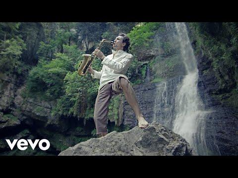 Tommaso Vivaldi - Earth Song