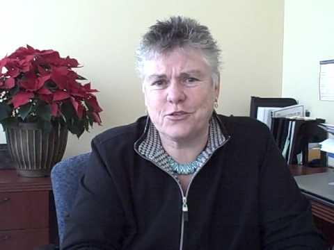 Exciting Announcement  Joan McArthurBlair