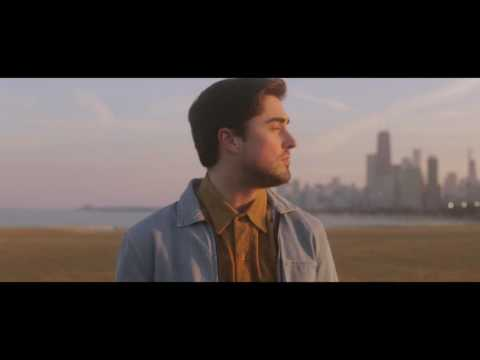 Mandolin Orange - Take This Heart of Gold (Official Video)