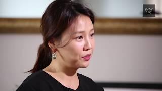 Seyun Kim | Rice & Flower
