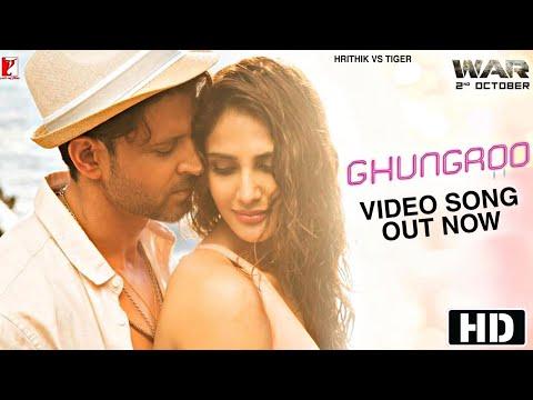 war-ghungroo-song-out-now,-hrithik-roshan,-vaani-kapoor,-arijit-singh,-shilpa-rao,-war-songs