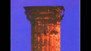 The Wife Of Epheseus - David Shea