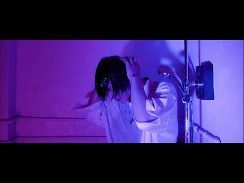 ビレッジマンズストア「サーチライト」 (Official Music Video)